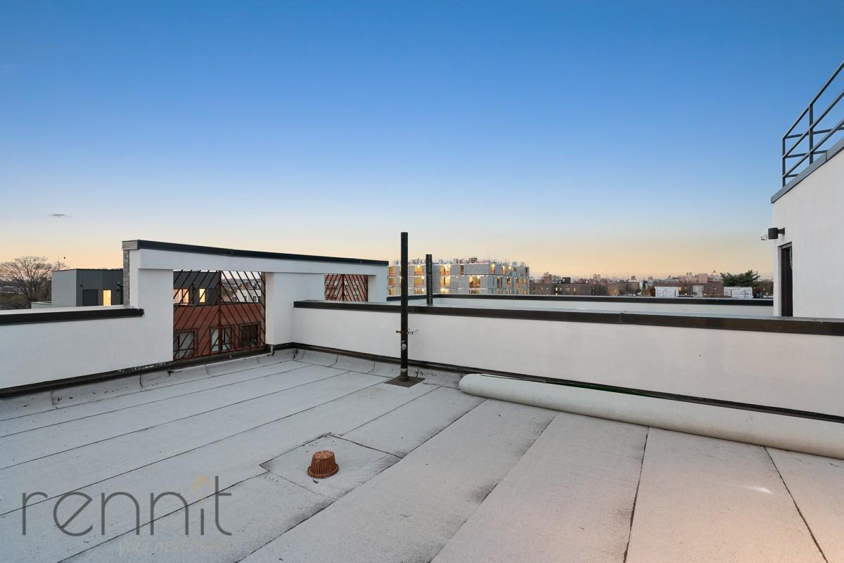1509 New York Avenue, Apt 3F Image 15