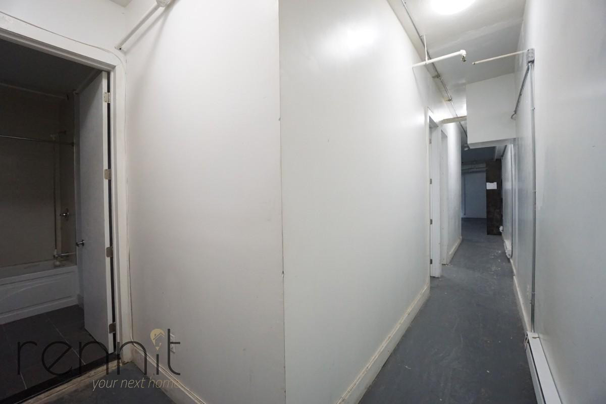 141 Spencer Street, Apt 1BB Image 3
