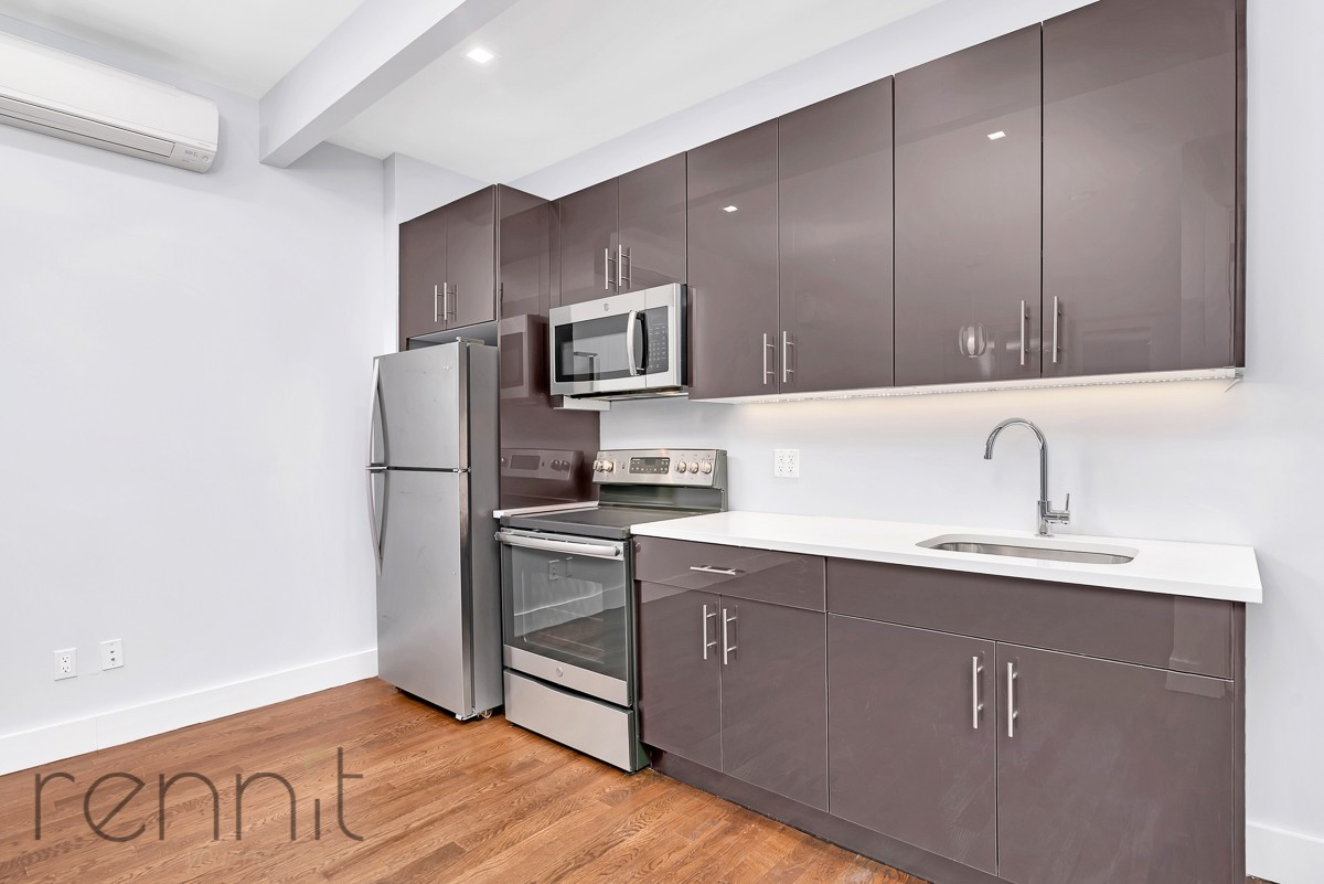 311 Wilson Ave, Apt 4A Image 11
