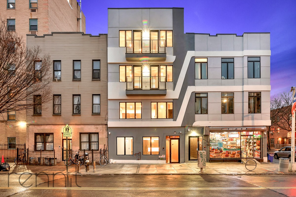 311 Wilson Ave, Apt 4A Image 9