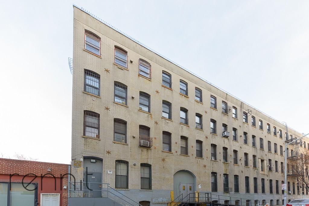 141 Spencer Street, Apt 201 Image 14