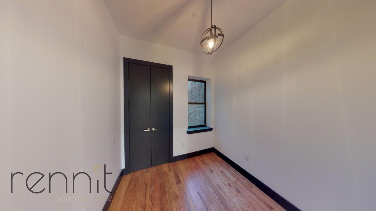 2621 Newkirk Avenue, Apt 4A Image 6