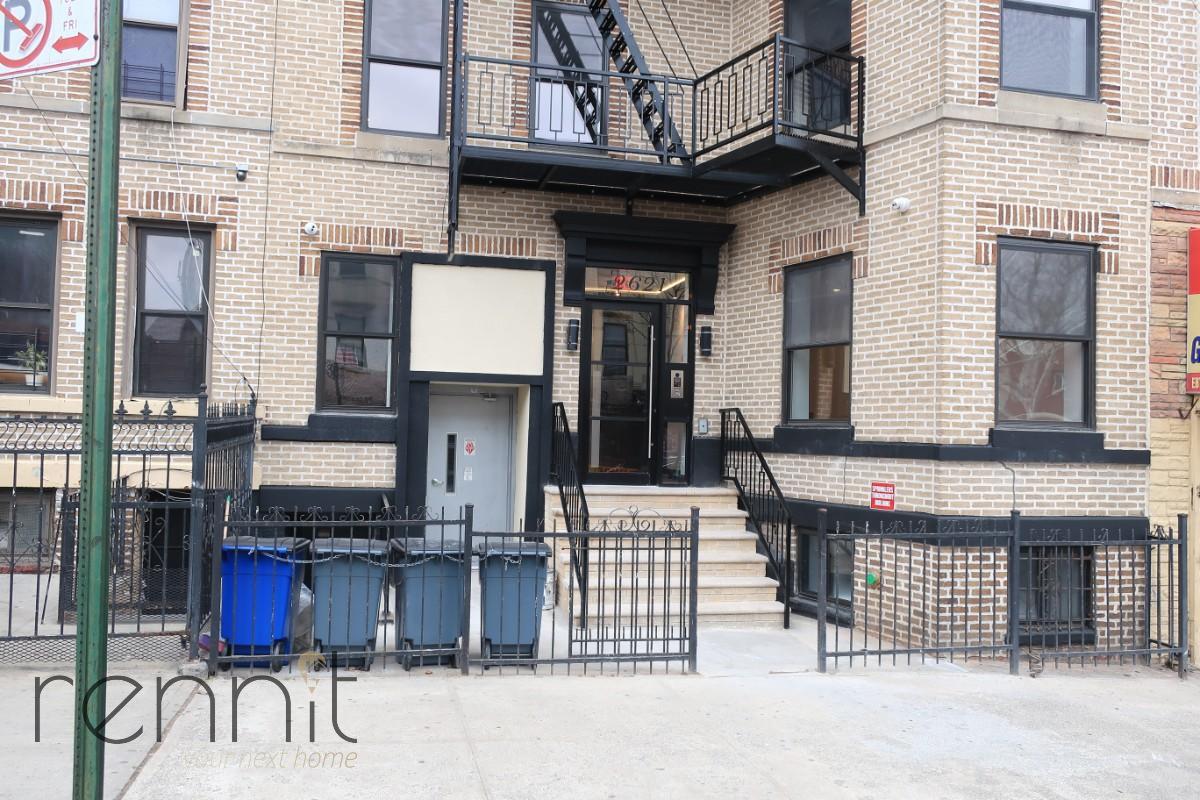 2621 Newkirk Avenue, Apt 4A Image 11