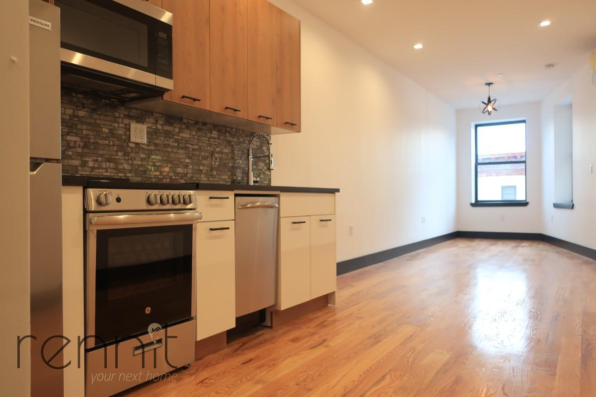 2621 Newkirk Avenue, Apt 4A Image 1