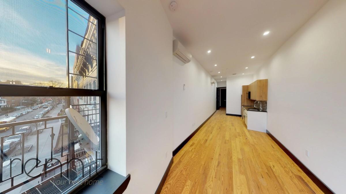 2621 Newkirk Avenue, Apt 4A Image 3