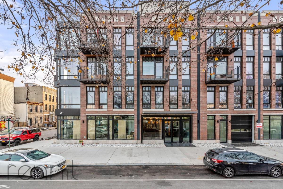 412 Evergreen Avenue, Apt 3E Image 21