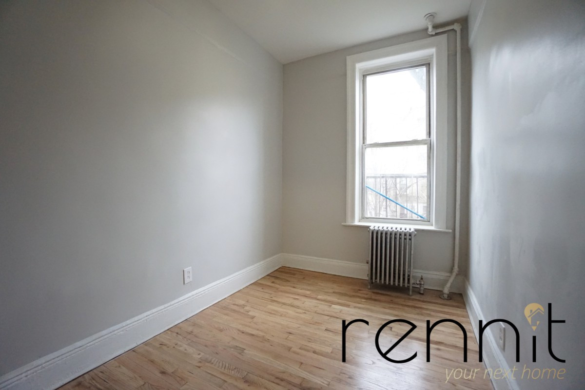 1556 ATLANTIC AVE., Apt 2R Image 4