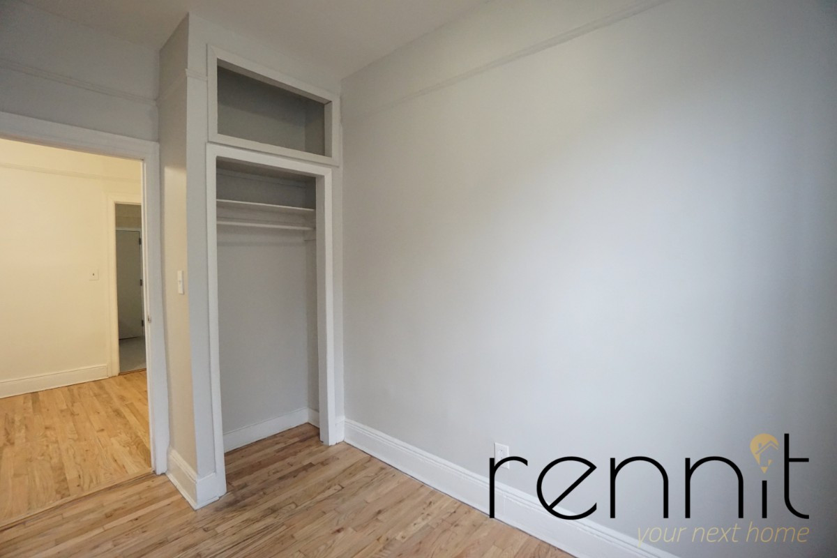 1556 ATLANTIC AVE., Apt 2R Image 7