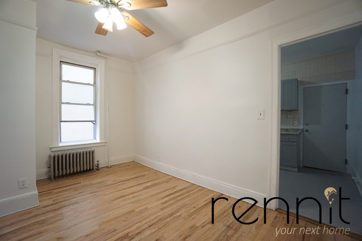 1556 ATLANTIC AVE., Apt 2R Image 3