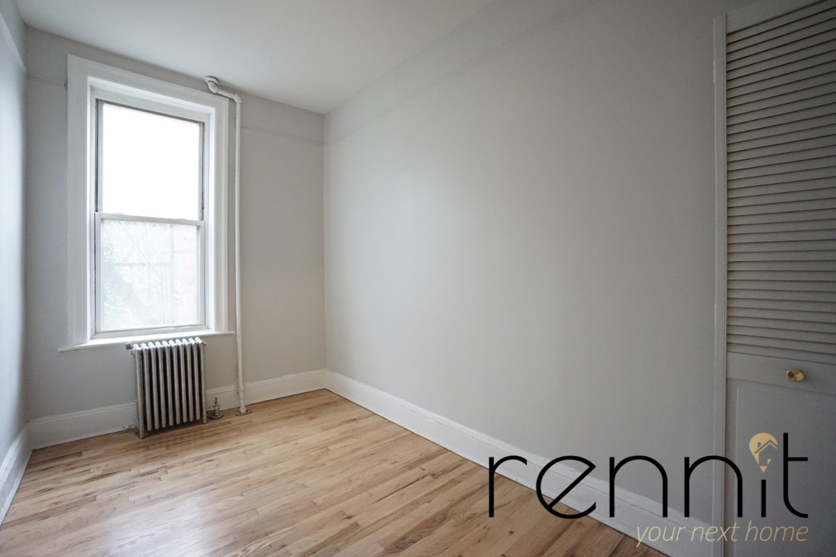 1556 ATLANTIC AVE., Apt 2R Image 6