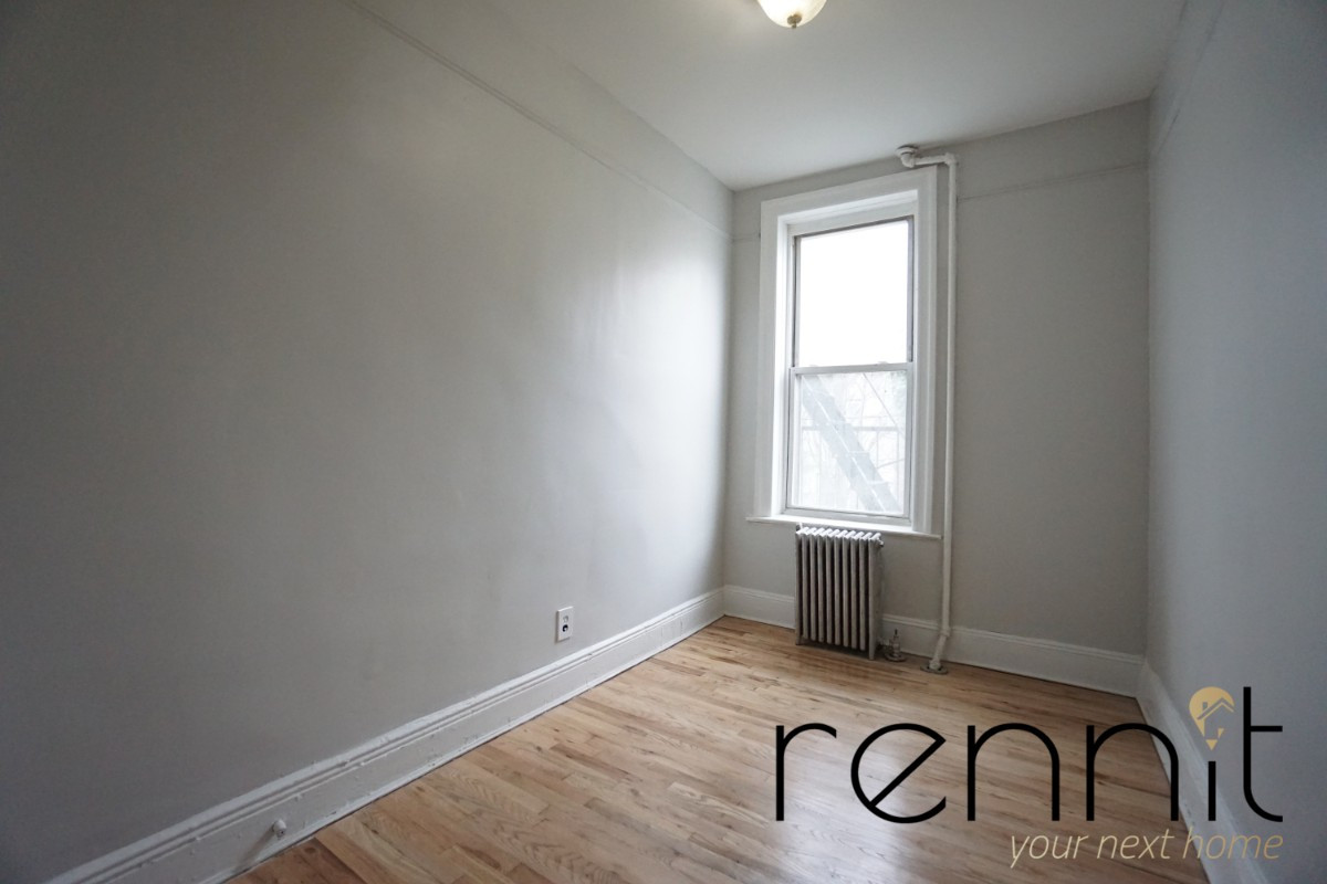 1556 ATLANTIC AVE., Apt 2R Image 10