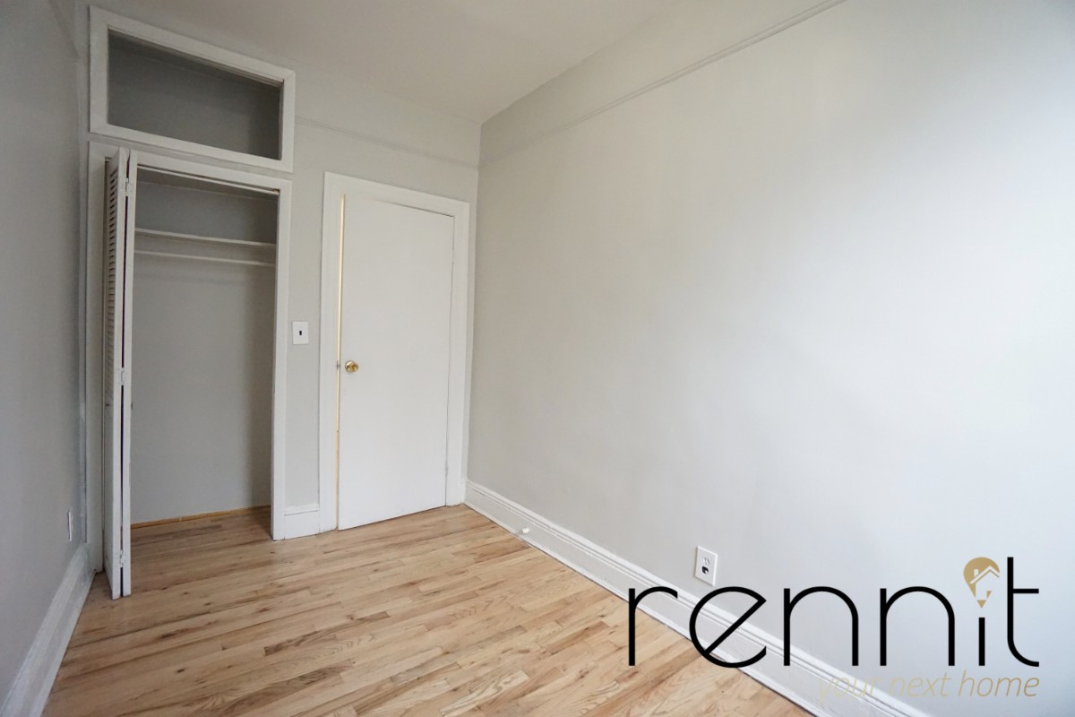 1556 ATLANTIC AVE., Apt 2R Image 5