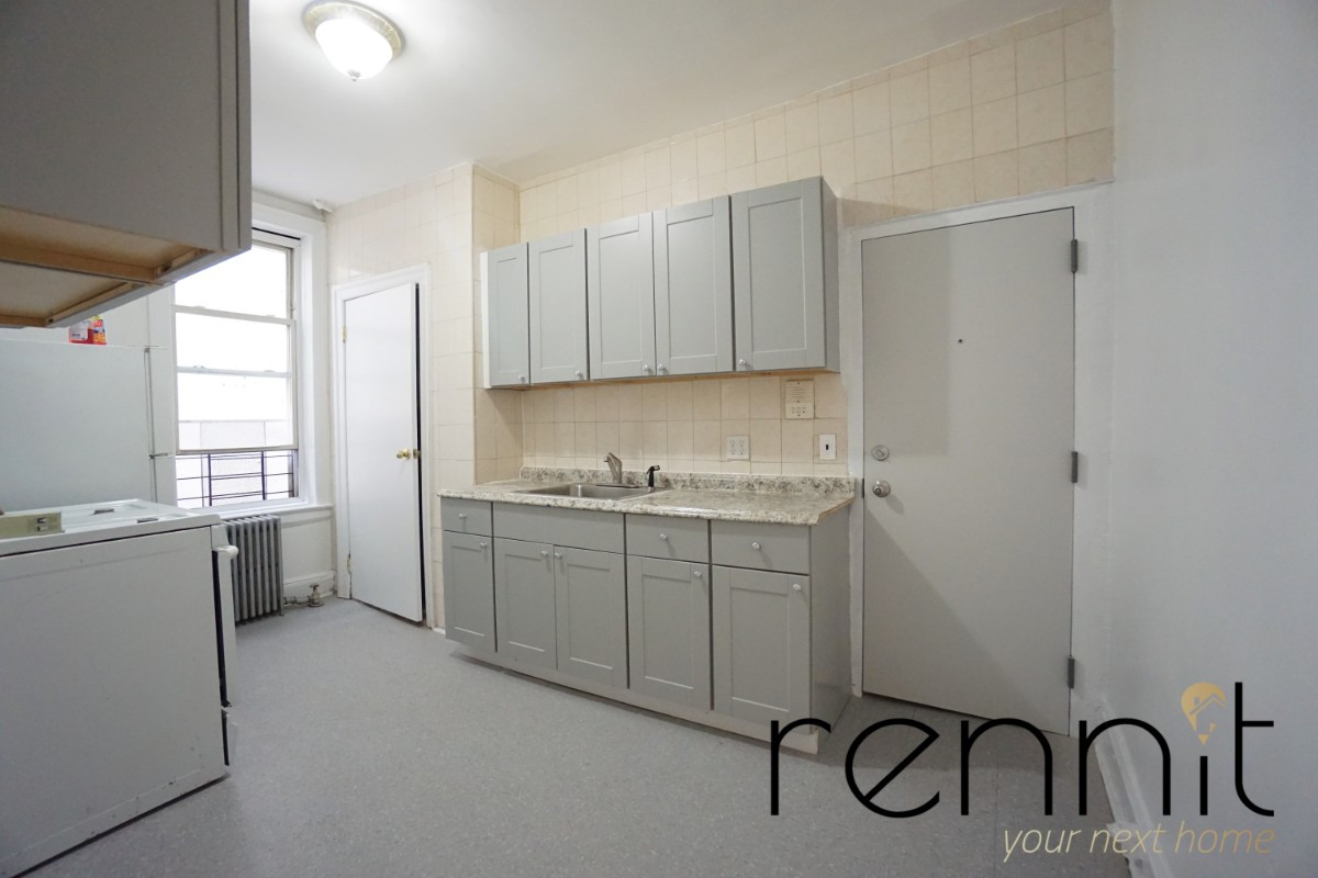 1556 ATLANTIC AVE., Apt 2R Image 8