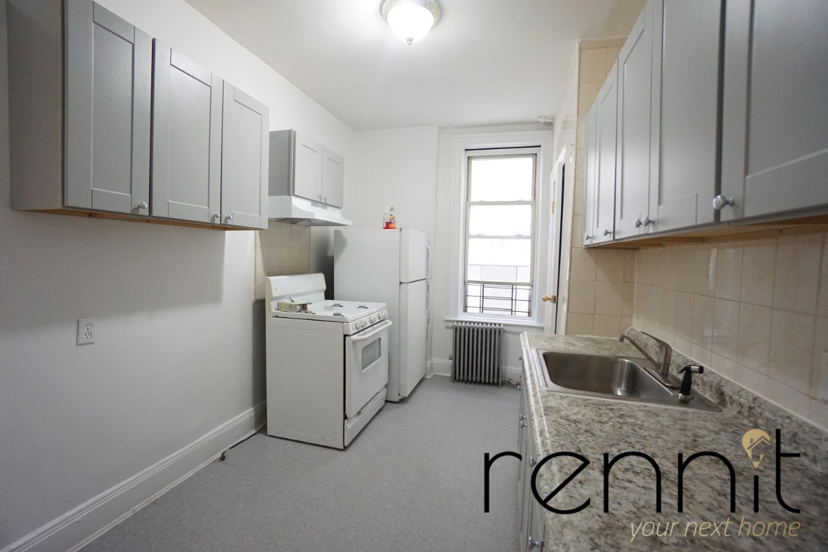 1556 ATLANTIC AVE., Apt 2R Image 2