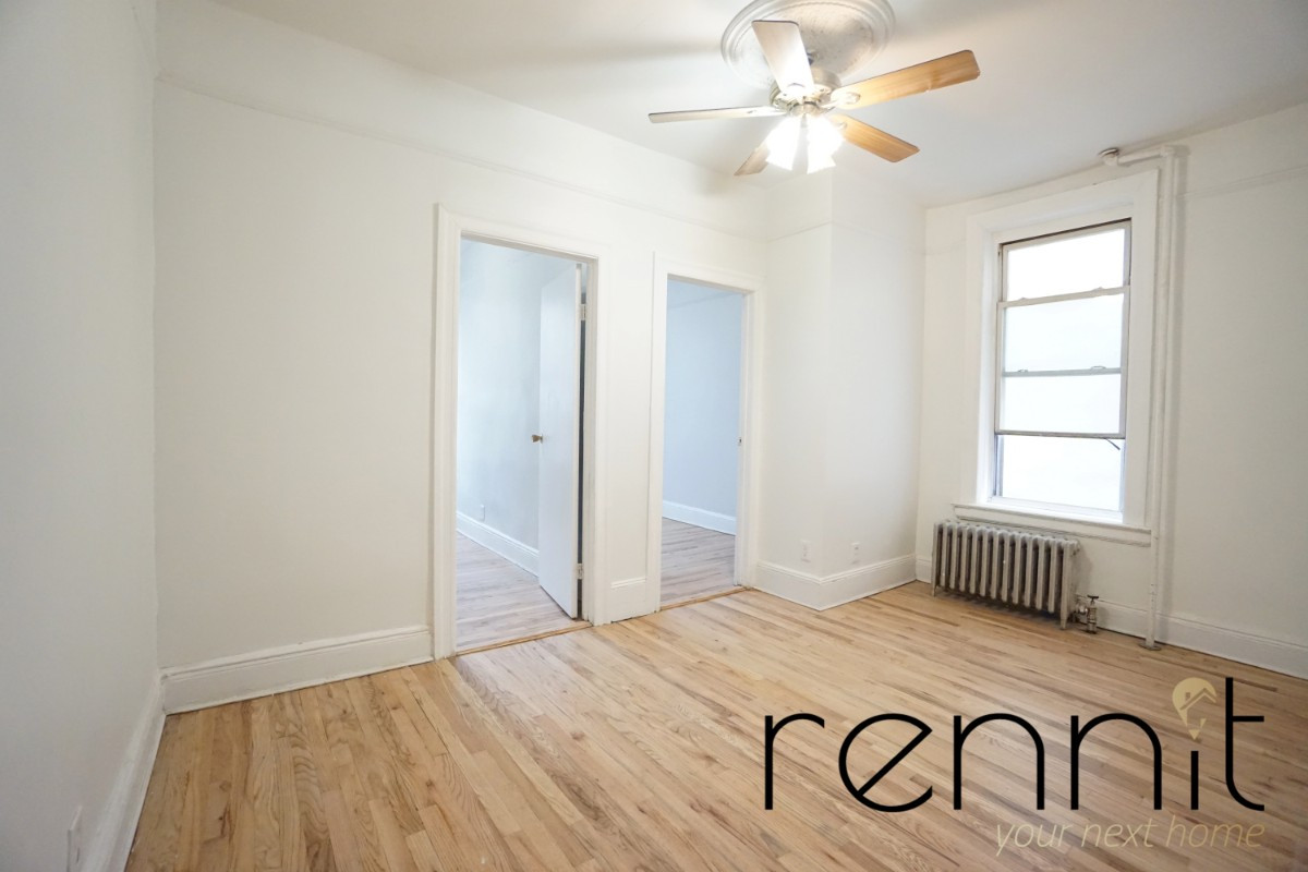 1556 ATLANTIC AVE., Apt 2R Image 1