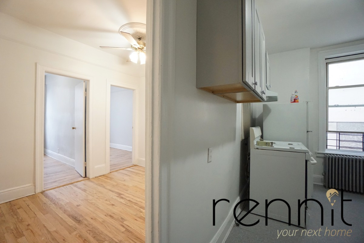 1556 ATLANTIC AVE., Apt 2R Image 9