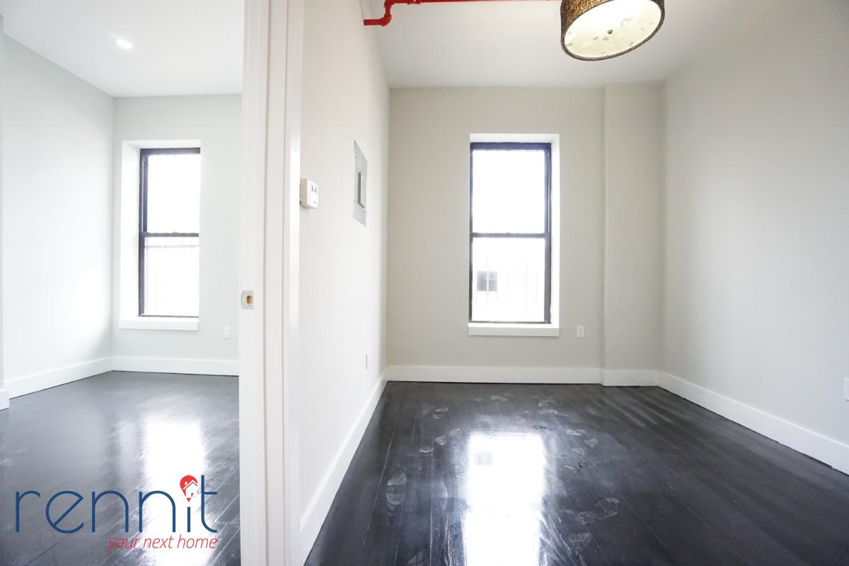 537 Central Avenue, Apt 2B Image 2