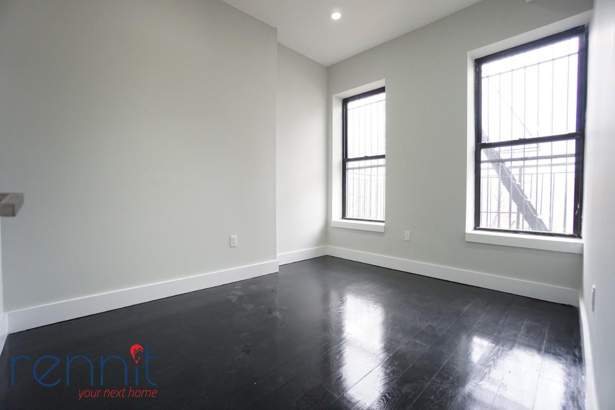 537 Central Avenue, Apt 2B Image 4
