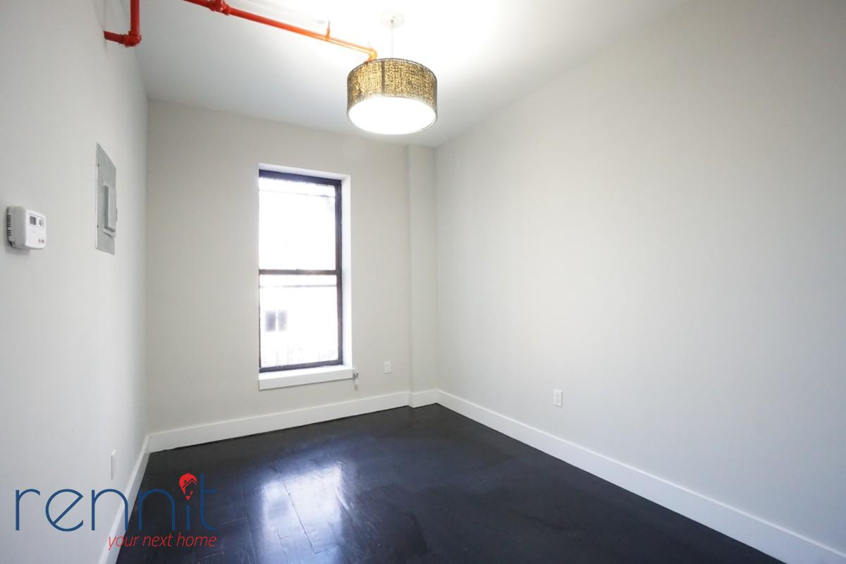 537 Central Avenue, Apt 2B Image 10