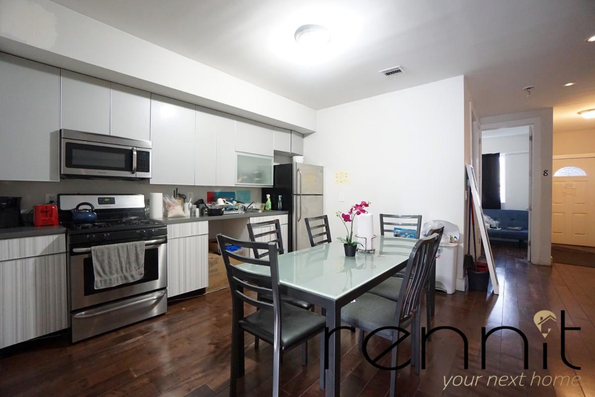 626 Lafayette Avenue, Apt 1 Image 2