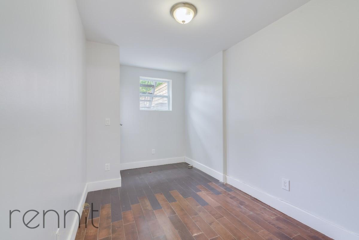 626 Lafayette Avenue, Apt 1 Image 6