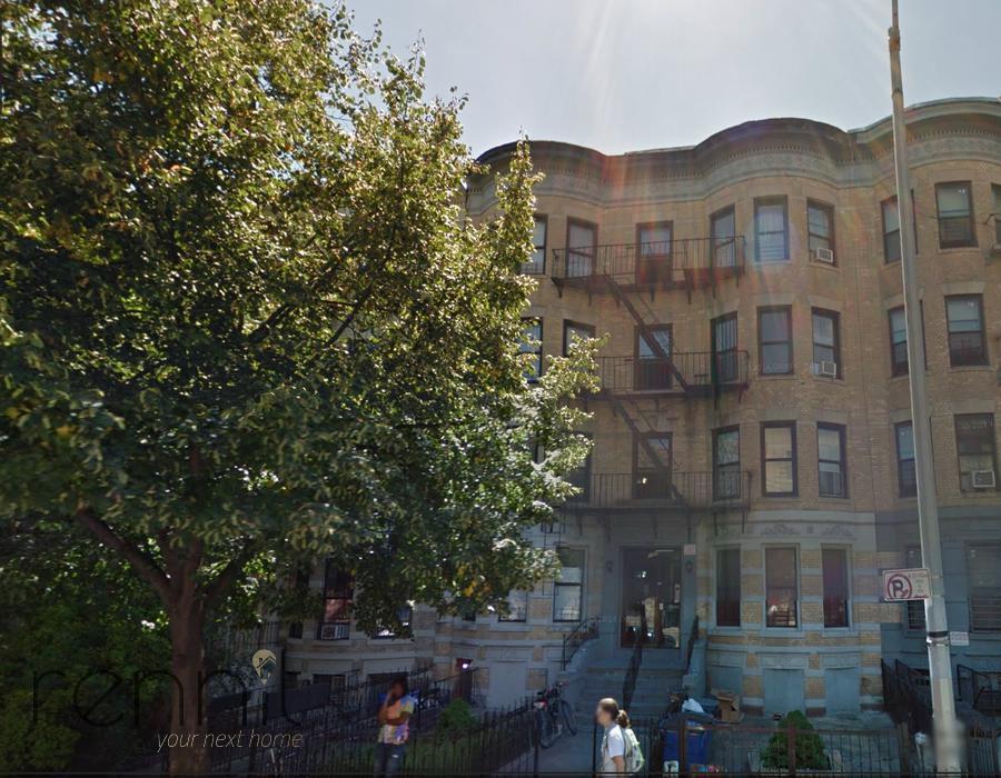 1054 Bergen Street, Apt B3 Image 9