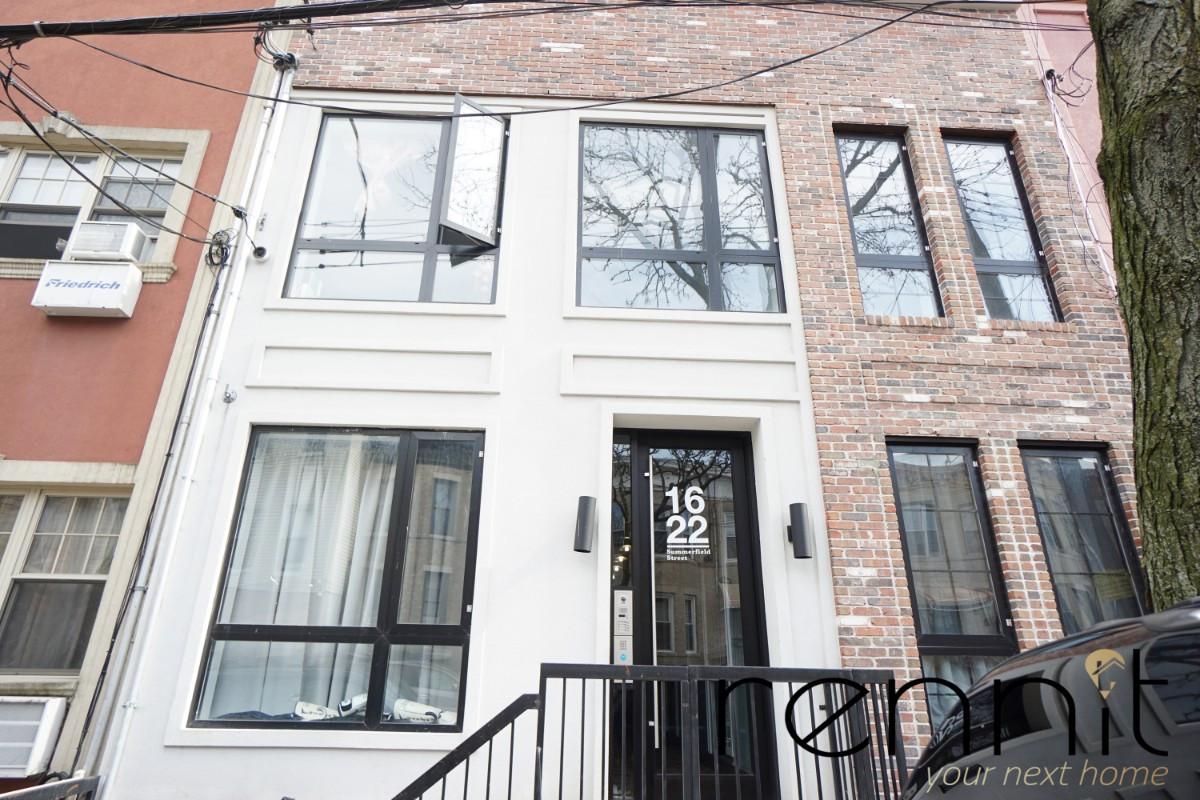 1622 Summerfield Street, Apt 2R Image 18