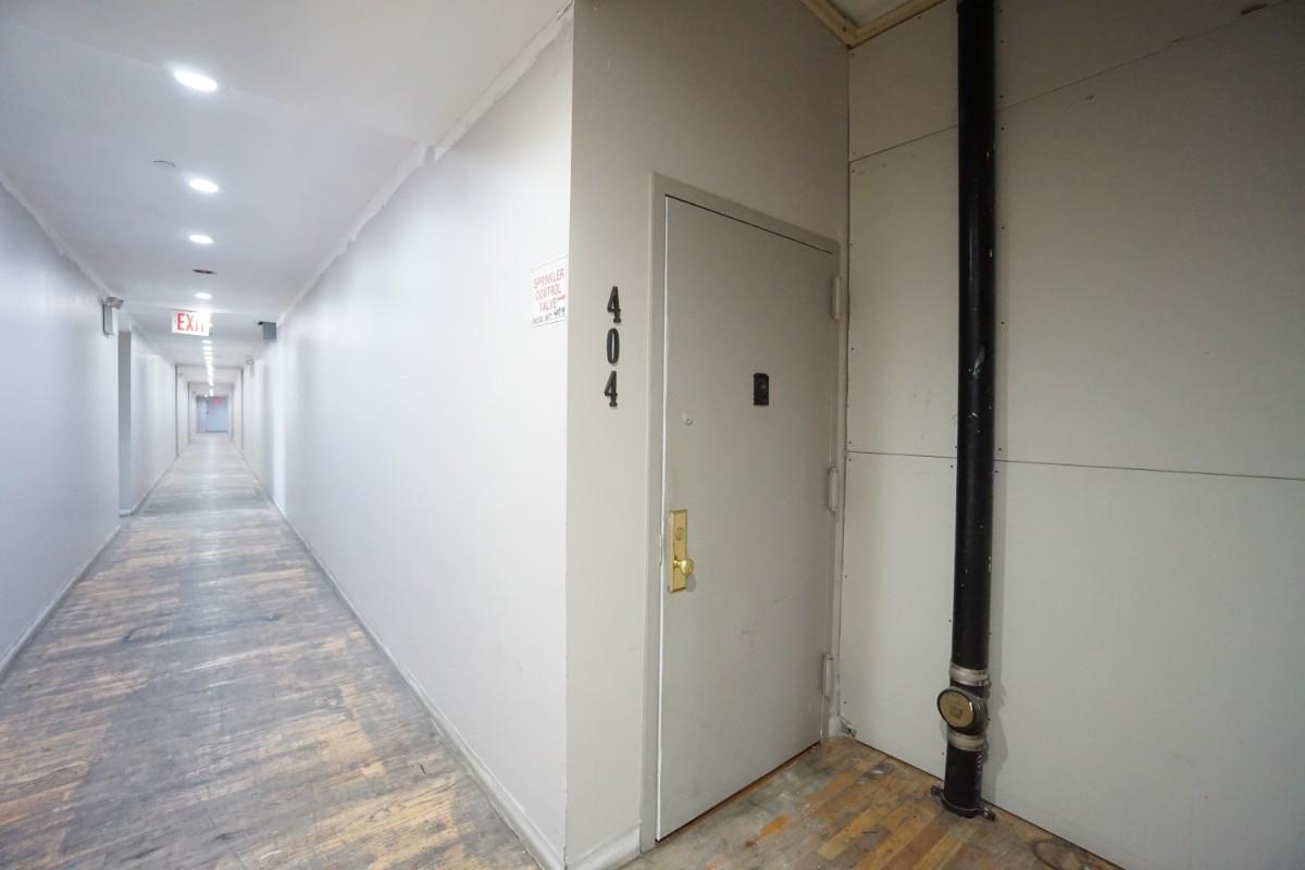 141 Spencer Street, Apt 106 Image 8