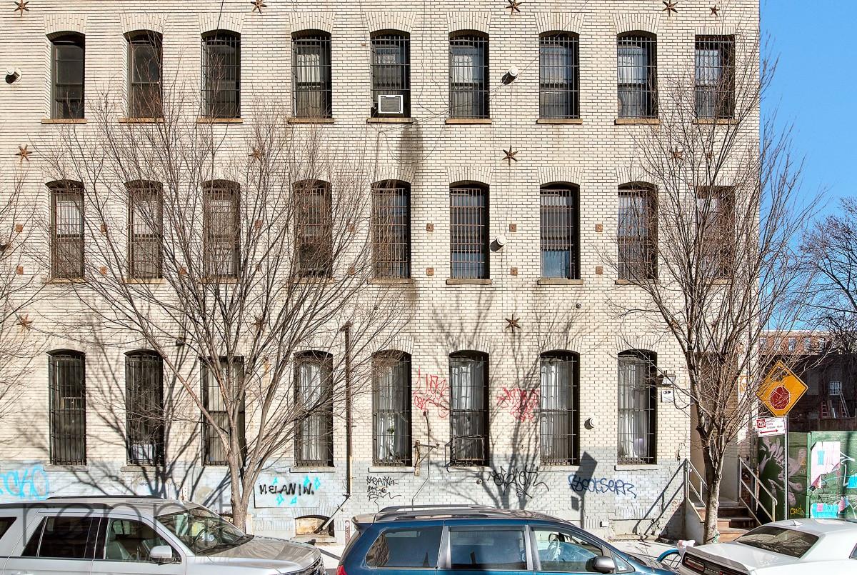 141 Spencer Street, Apt 106 Image 10