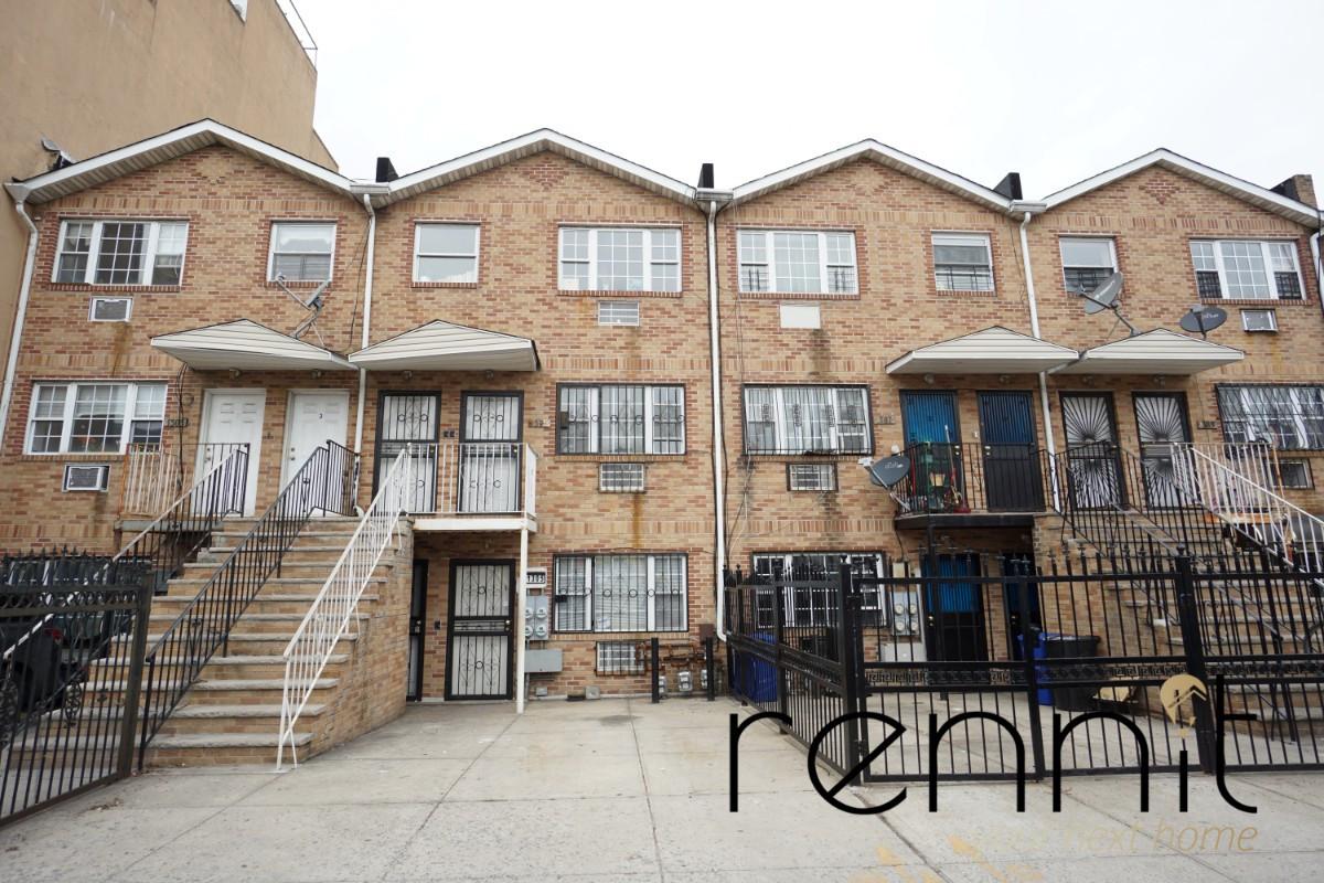 1305 Gates Ave, Apt 2 Image 14