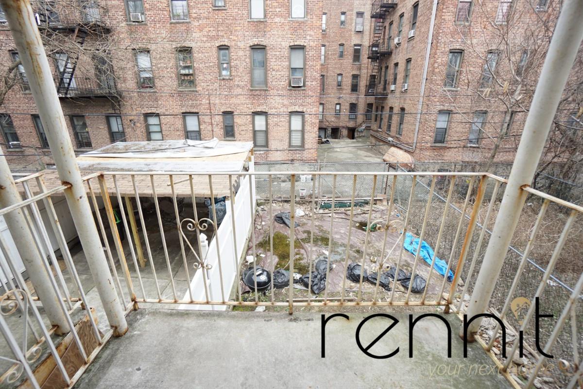1305 Gates Ave, Apt 2 Image 8