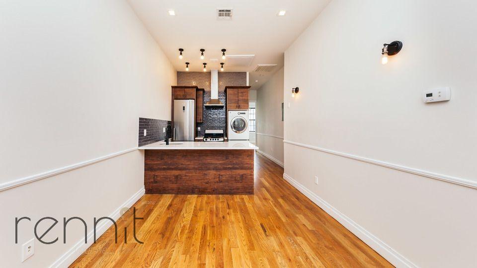 483 Grandview Avenue, Apt 2L Image 1