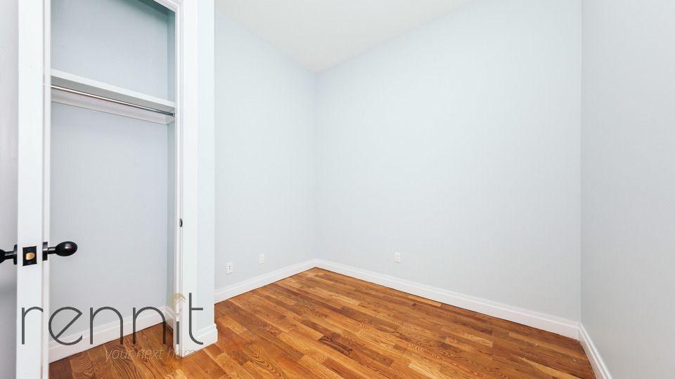 483 Grandview Avenue, Apt 2L Image 9