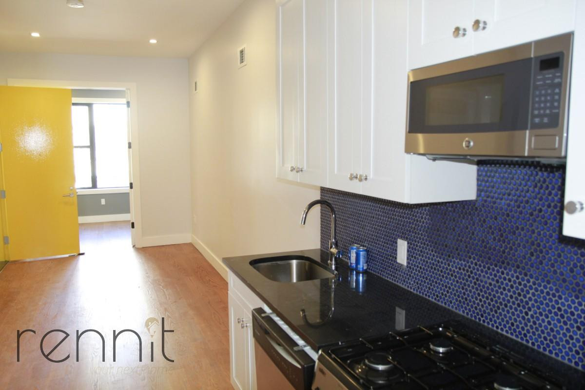 510 FAIRVIEW AVE., Apt 1L Image 1