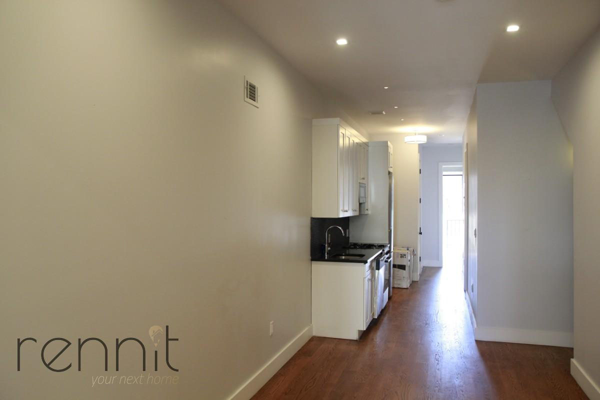 510 FAIRVIEW AVE., Apt 1L Image 18