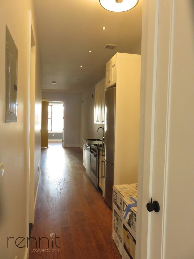 510 FAIRVIEW AVE., Apt 1L Image 12