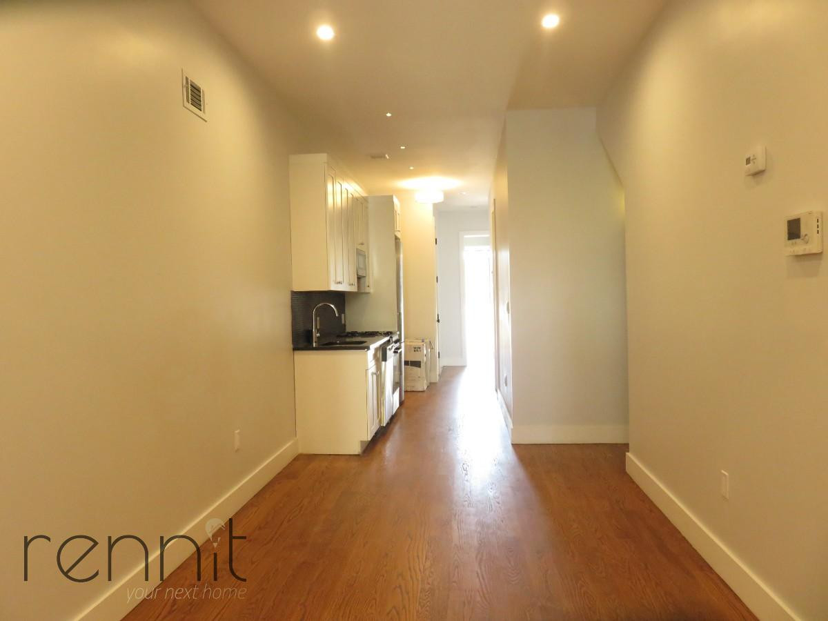 510 FAIRVIEW AVE., Apt 1L Image 3