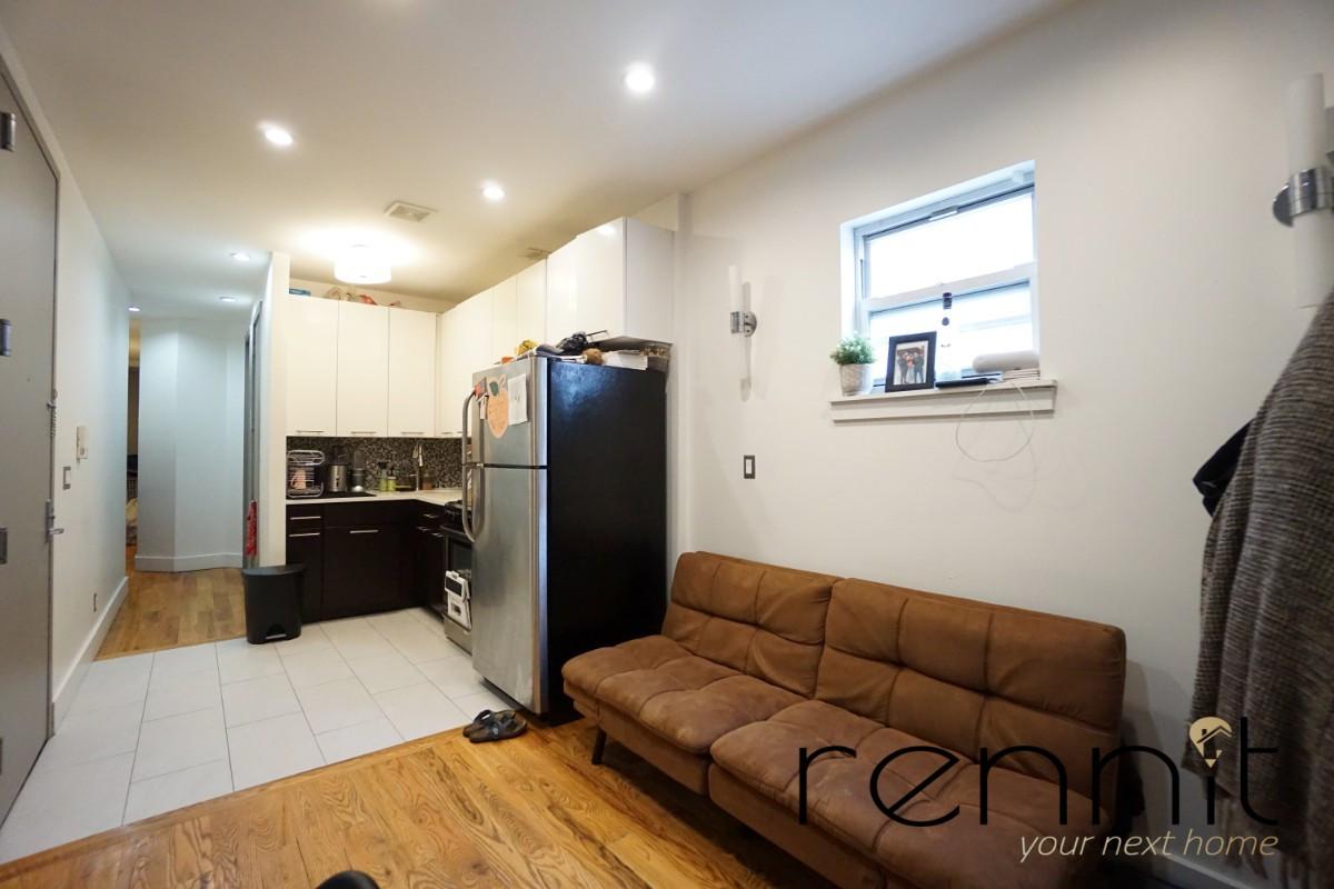 1429 Bushwick Avenue, Apt 2R Image 2