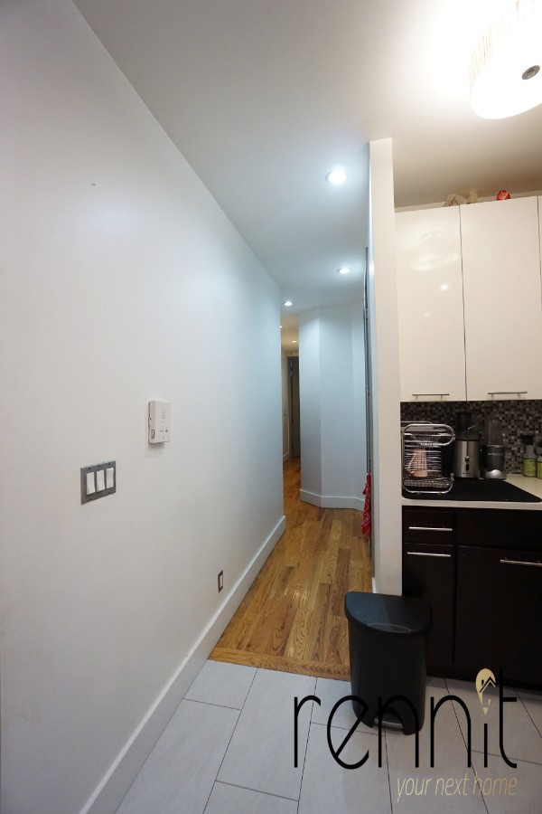 1429 Bushwick Avenue, Apt 2R Image 9