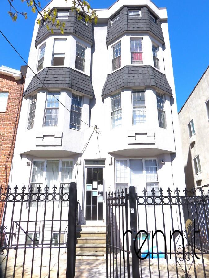 1429 Bushwick Avenue, Apt 2R Image 19