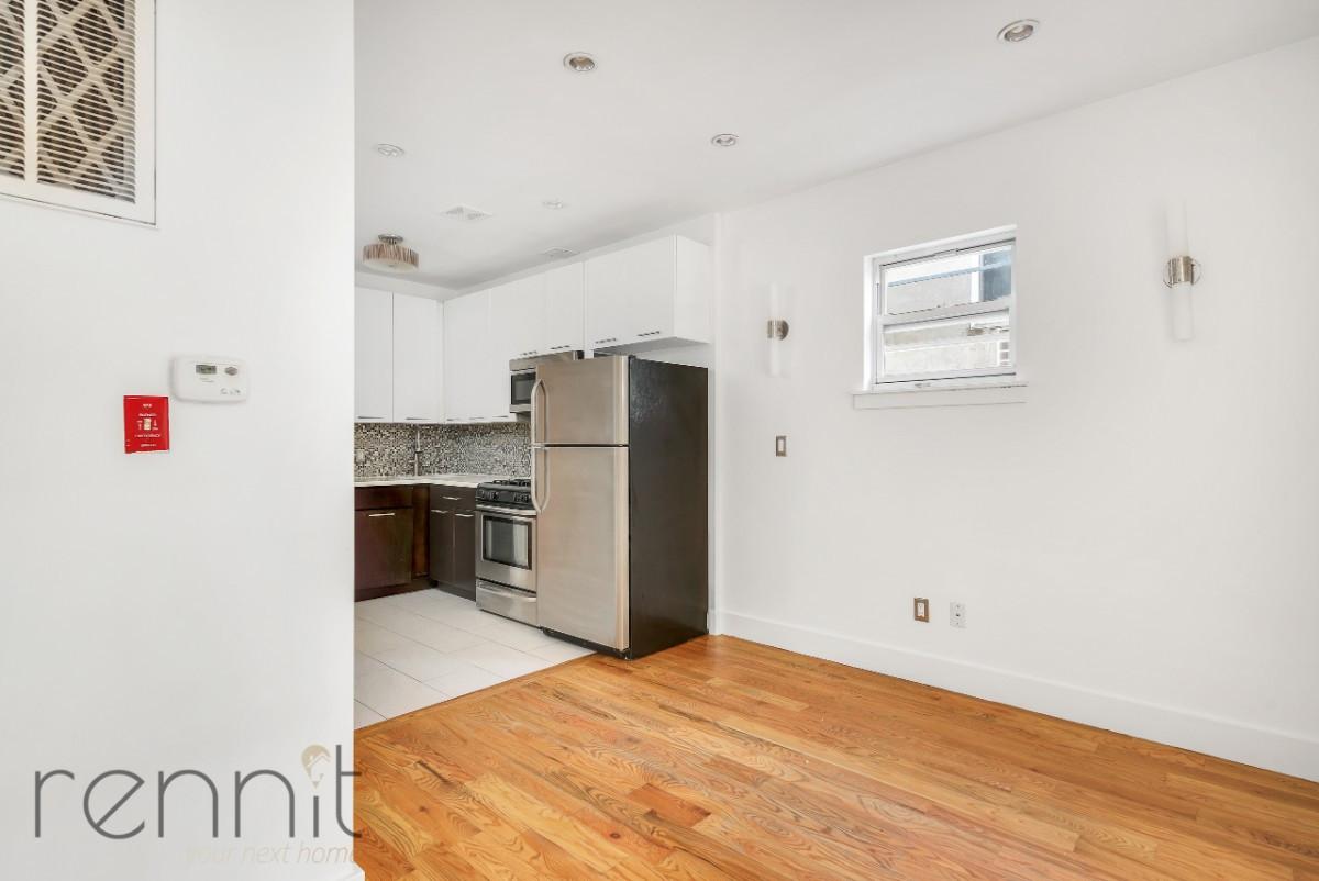 1429 Bushwick Avenue, Apt 2R Image 4