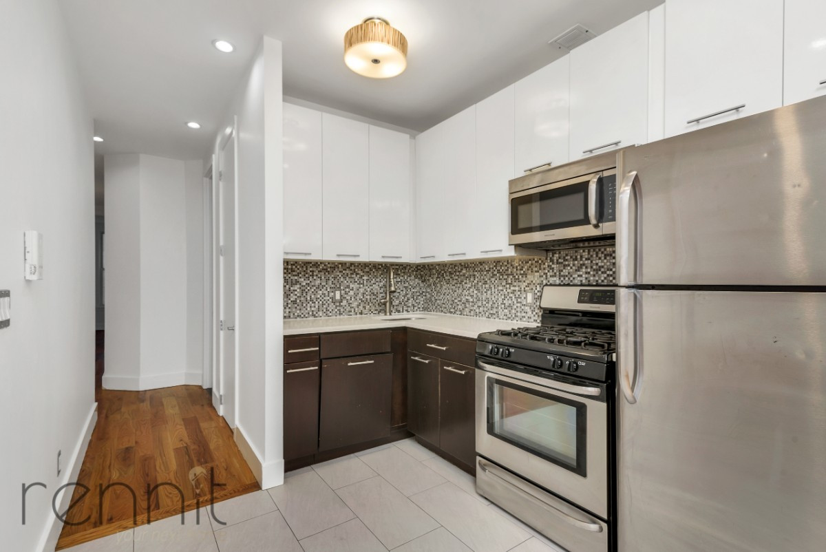 1429 Bushwick Avenue, Apt 2R Image 1
