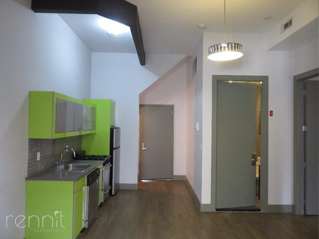 238 Central Ave, Apt 2B Image 2
