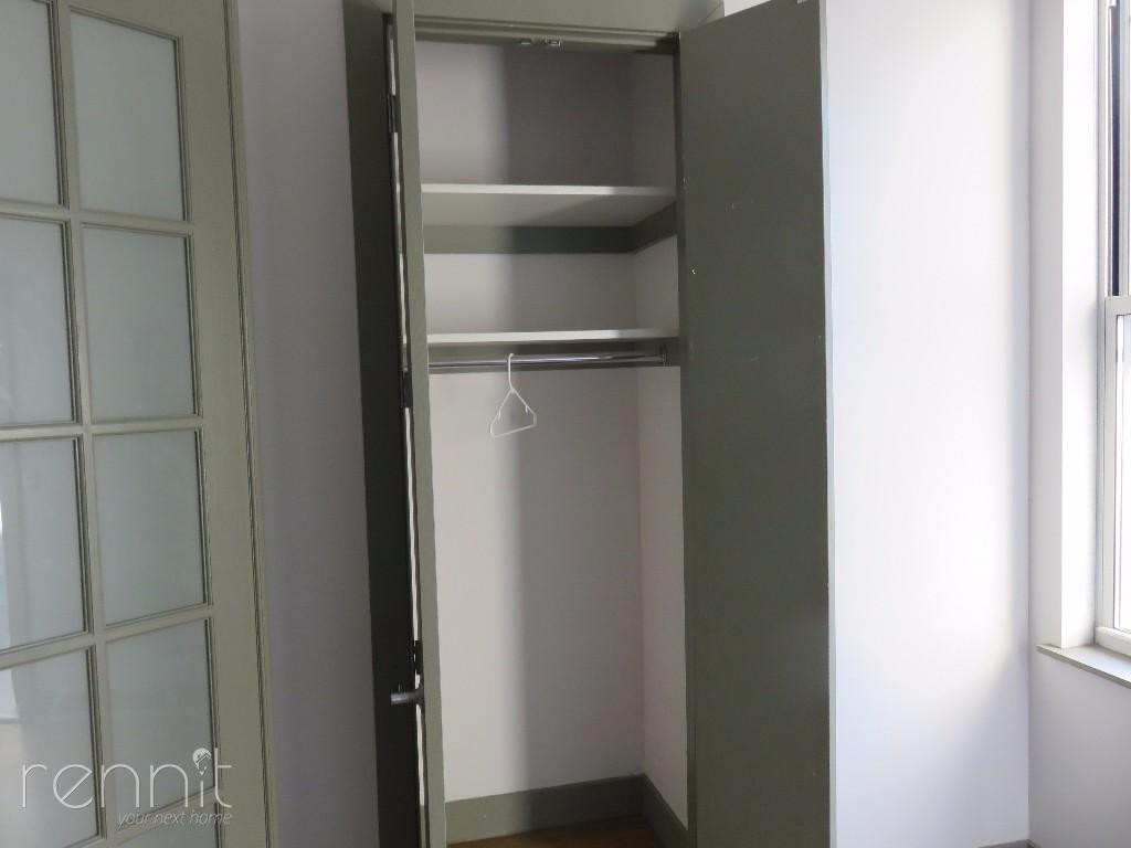 238 Central Ave, Apt 2B Image 3