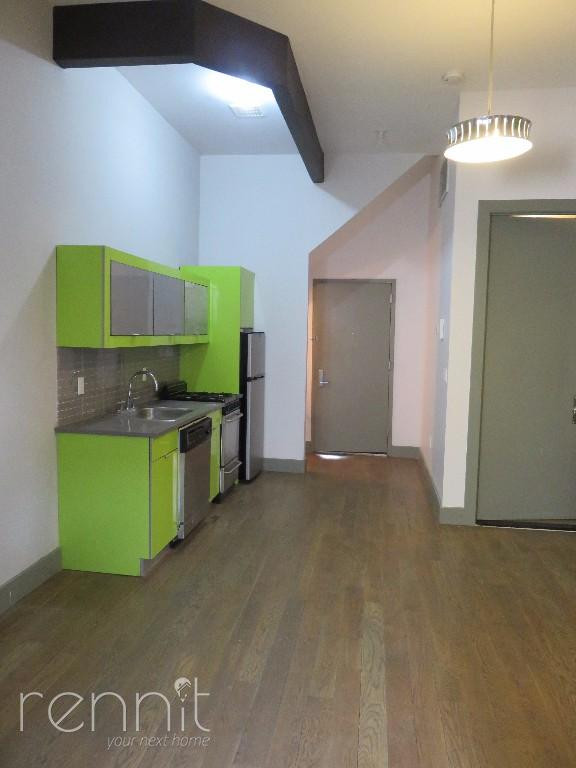 238 Central Ave, Apt 2B Image 4