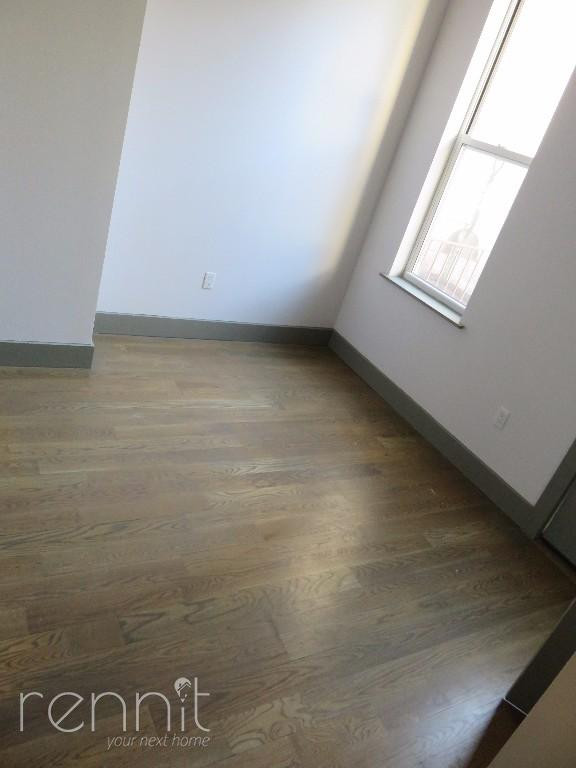 238 Central Ave, Apt 2B Image 5