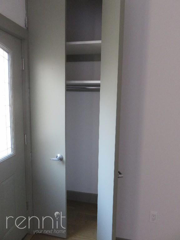 238 Central Ave, Apt 2B Image 6