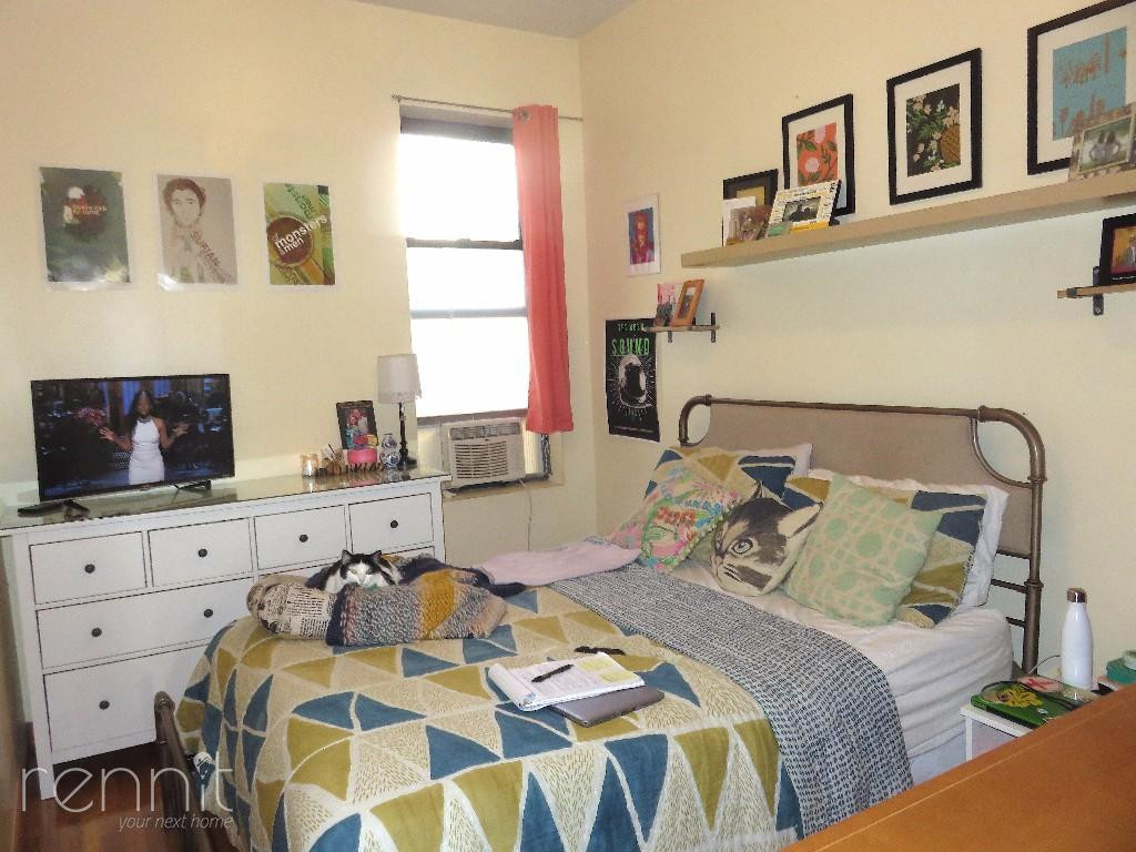 823 Saint Johns Place, Apt 3A Image 3