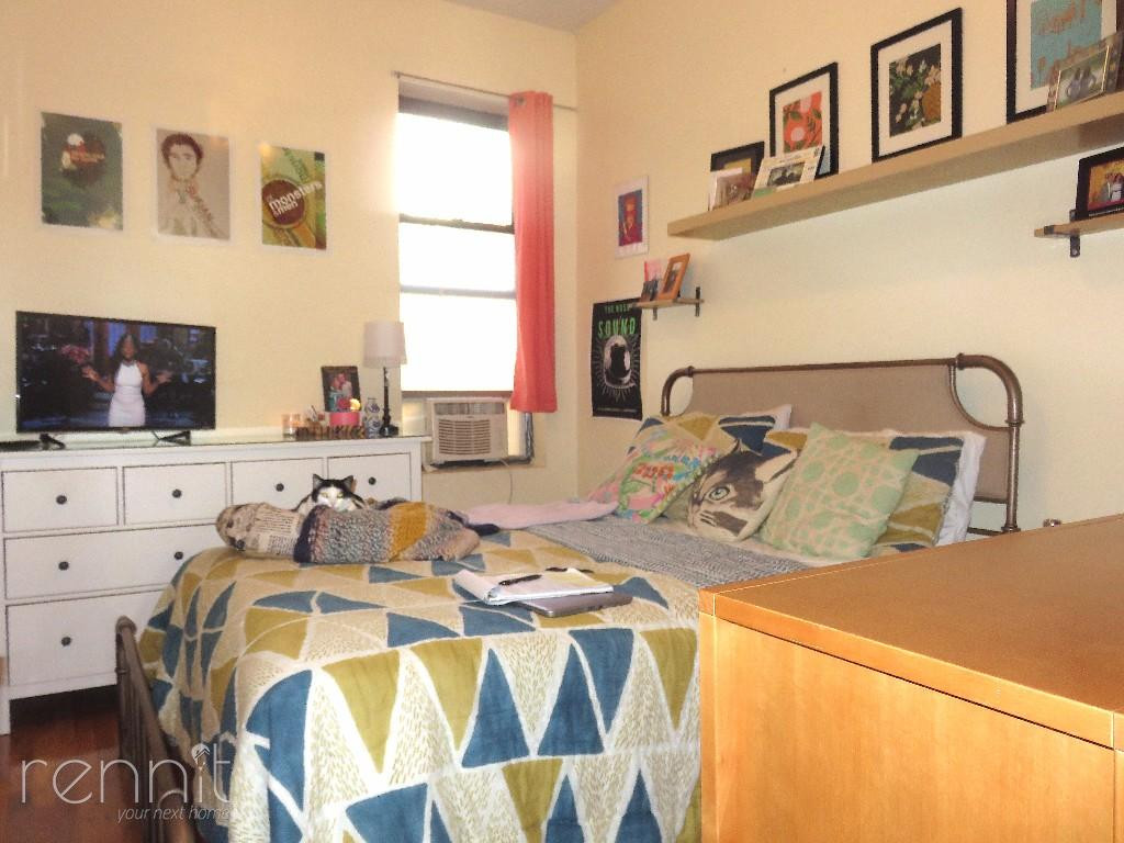 823 Saint Johns Place, Apt 3A Image 4