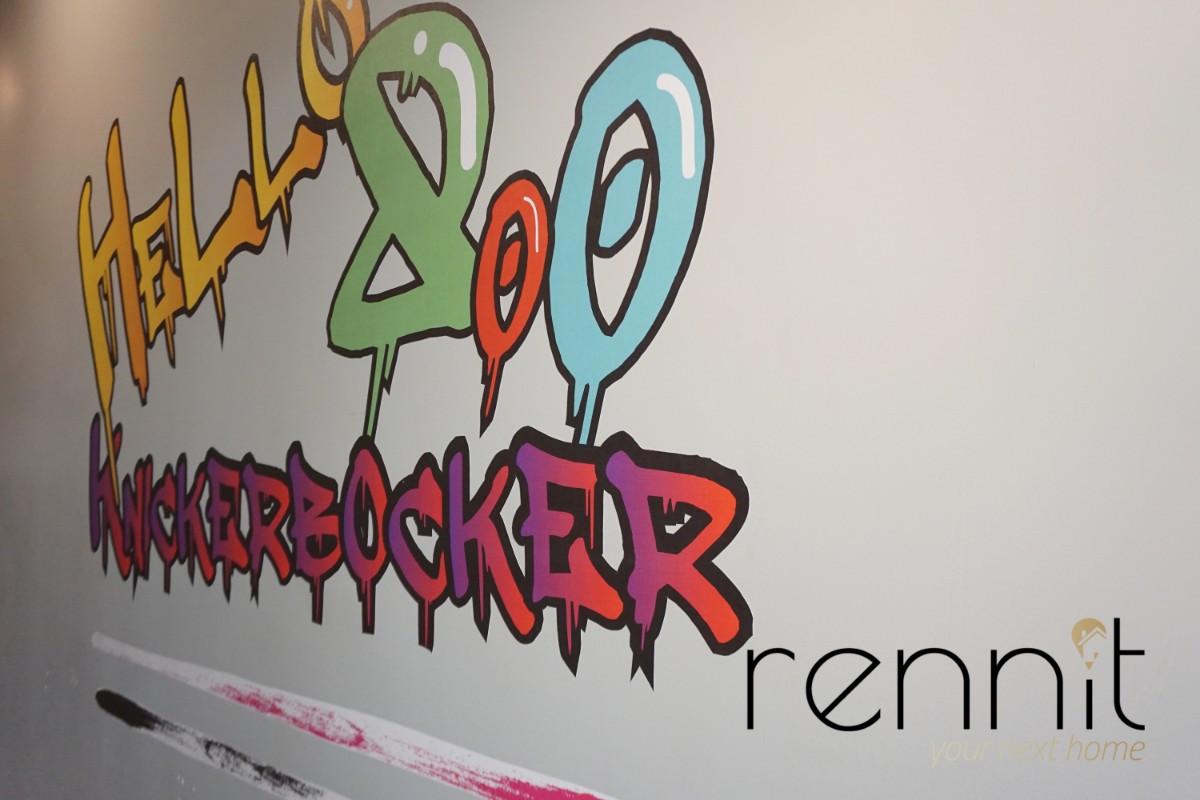 800 KNICKERBOCKER AVE., Apt 2F Image 16